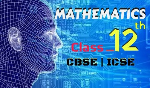 Best Coaching Center For 12th class in gkp, CBSE 12th class Coaching center
