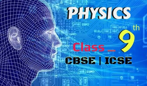 Best Coaching Center For 9th Physics class in gkp, CBSE 9th Physics class Coaching center