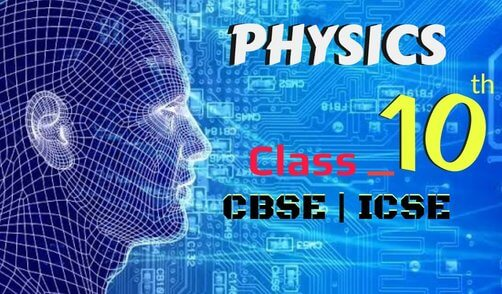 Best Coaching Center For 10th Physics class in gkp, CBSE 10th Physics class Coaching center