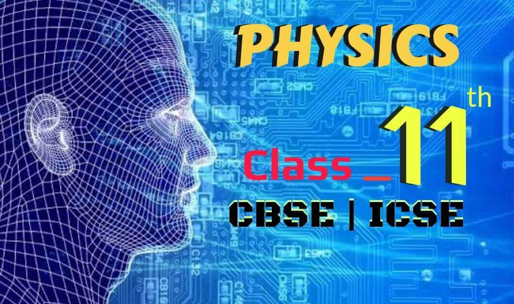 Best Coaching Center For 11th Physics class in gkp, CBSE 11th Physics class Coaching center