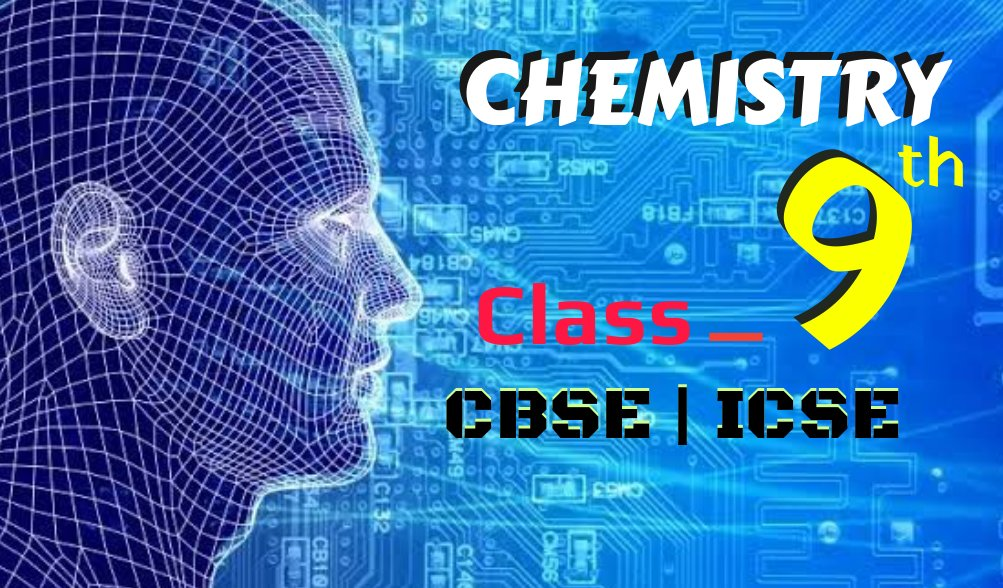 Best Coaching Center For 9th Chemistry class in gkp, CBSE 9th Physics class Coaching center