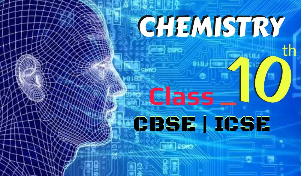 Best Coaching Center For 11th Chemistry class in gkp, CBSE 11th Chemistry class Coaching center