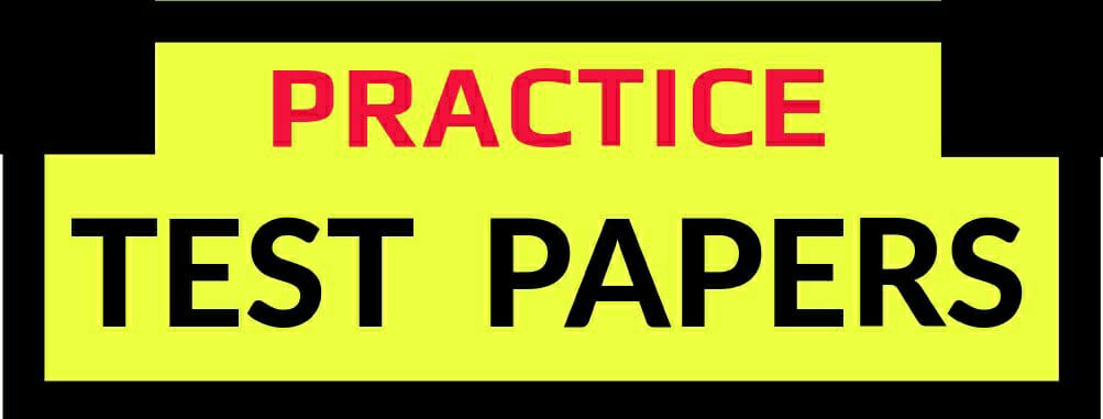 Online Daily Test Paper RNS